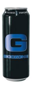 GodZone_2015_03_Front